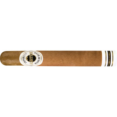 Ashton Classic Double Magnum Cigars 25ct Box