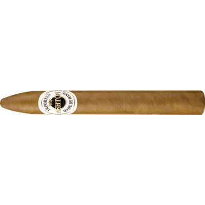 Ashton Classic Sovereign Cigars 25ct Box