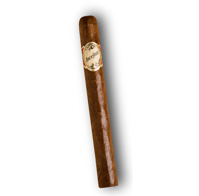Brickhouse Corona Cigars 25ct Box