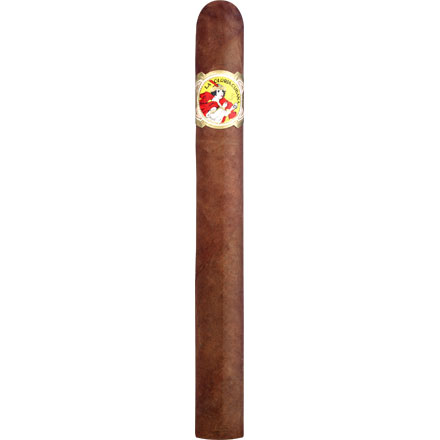 La Gloria Cubana Churchill 25ct Box