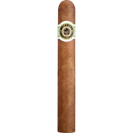 Macanudo Cafe Hyde Park Cigars 25ct Box