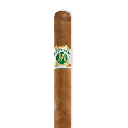 Montesino Diplomaticos 25ct Box