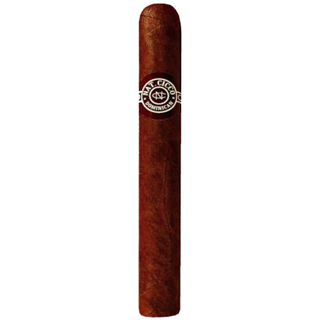 Nat Cicco Original Robusto Reject Maduro 50ct Box