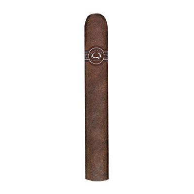 Padron 3000 Natural Cigars 26ct Box
