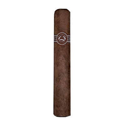 Padron 5000 Maduro Cigars 26ct Box
