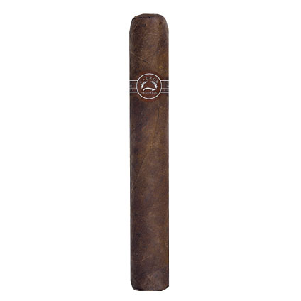 Padron 7000 Maduro Cigars 26ct Box