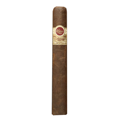 Padron 1964 Anniversary Imperial Natural 25ct Box