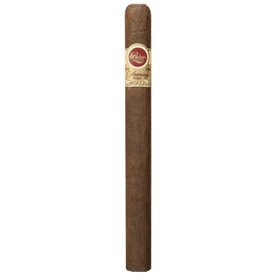 Padron 1964 Anniversary Superior Natural 25ct Box