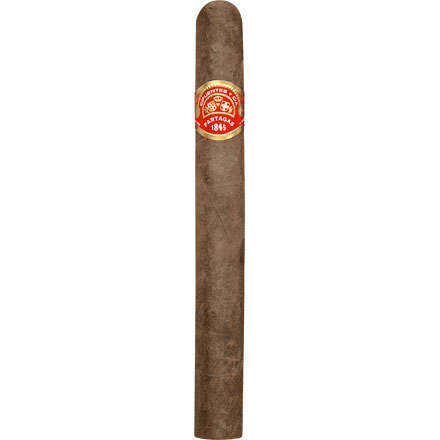 Partagas No 2 25ct Box