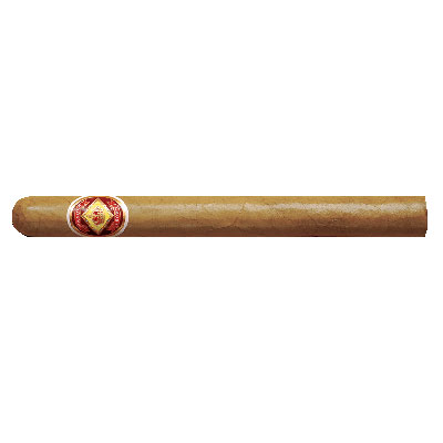 Diamond Crown Robusto #1 Cigars 15ct Box