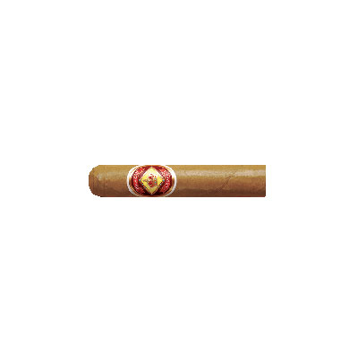 Diamond Crown Robusto #5 Cigars 15ct Box