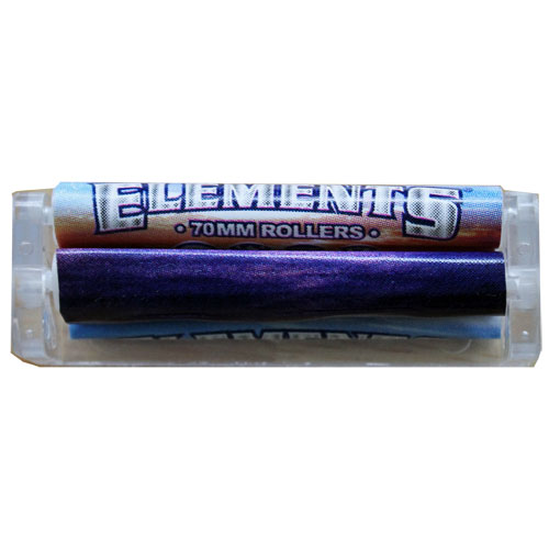 Elements 70mm Hand Roller
