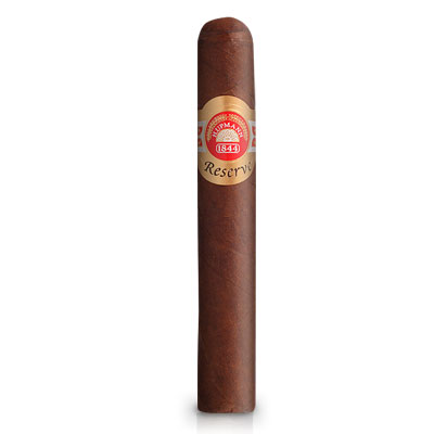 H Upmann 1844 Reserve Robusto Cigars 20ct Box