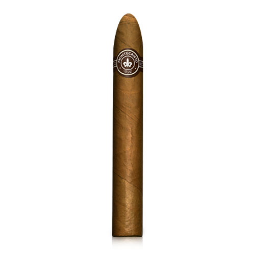 Montecristo No 3 Cigars 25ct Box