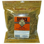 Ramback Gold Pipe Tobacco 16oz