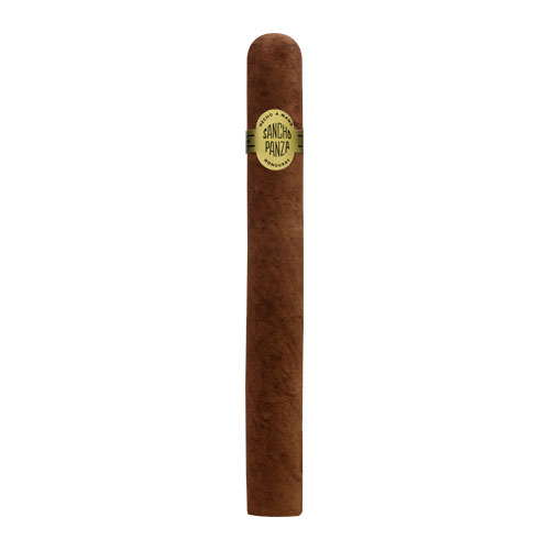 Sancho Panza Double Maduro Escudero 20ct Box