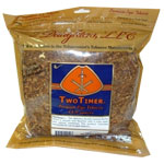 Two Timer Pipe Tobacco 16oz